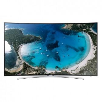 Samsung UE65H8090